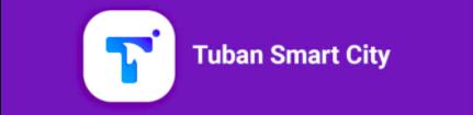 Tuban Smart City